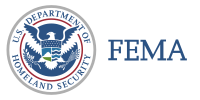 FEMA: The National Flood Insurance Program